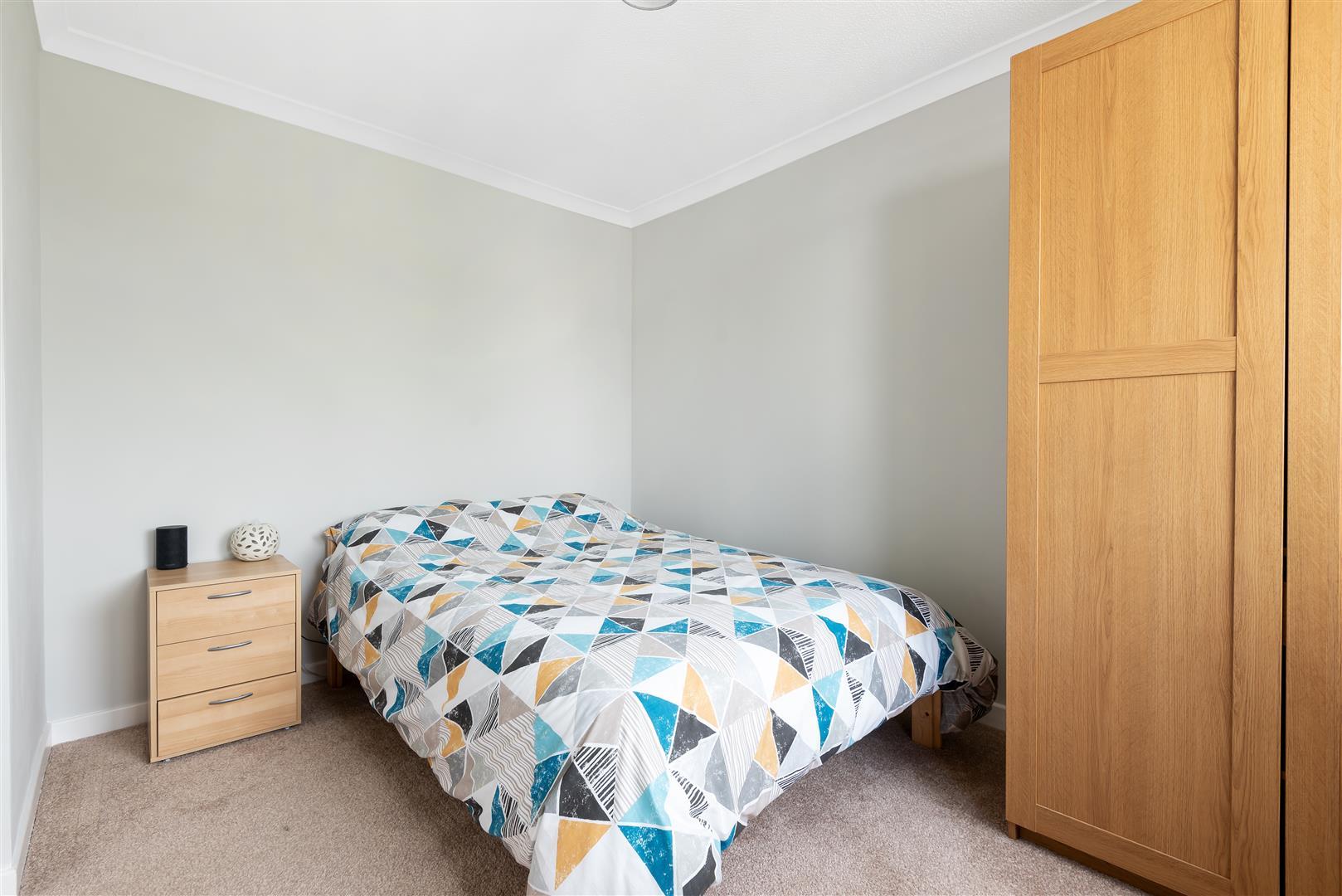 Mabon Close, Gorseinon, Swansea, SA4 4GN